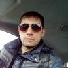 Женя, 32, г.Комсомольск-на-Амуре
