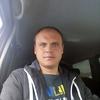 Александр, 33, г.Донецк