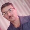 Алишер, 49, г.Петропавловск