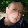 Константин, 42, г.Чебоксары