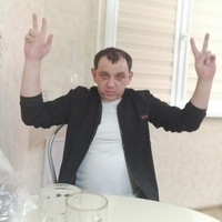 Владимир, 40 лет, Овен, Костанай