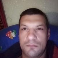 Андрей, 34 года, Телец, Гомель
