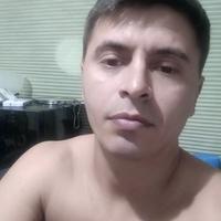 Беня, 31 год, Стрелец, Львов
