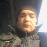 Dmitry, 37 лет, Козерог, Ростов-на-Дону