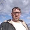 Олег, 44, г.Южно-Сахалинск