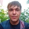 Андрей, 25, г.Белово