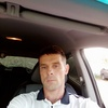 Виктор, 39, г.Керчь