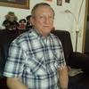 sergei, 67, Aalen