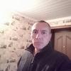 Руслан, 30, г.Мценск