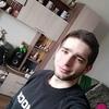 Владислав, 23, г.Белгород