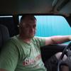 Fredi, 42, Sterlitamak