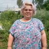 Ekaterina, 37, Pospelikha