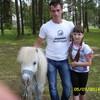 yuriy, 45, Поназырево