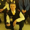 Aleksandr, 45, Bezenchuk