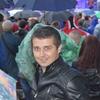 Евгений, 33, г.Новошахтинск