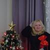 Галина, 50, г.Минск