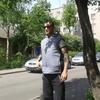 dmitriy, 28, г.Брест