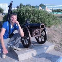 Дмитрий, 34 года, Водолей, Северодвинск