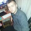 Женя, 27, г.Нижний Новгород