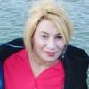 Alishka, 32, г.Баку