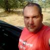 Андрей, 36, Полтава