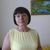 Ольга, 57, г.Омск