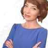 Антонина, 40, г.Одесса