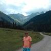 АРТЕМ, 33, г.Воронеж