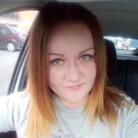 Анастасия, 29 лет, Близнецы, Ставрополь