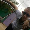 Евгений, 24, г.Мирный (Саха)