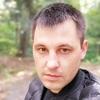 Alexey, 30, Klimovsk