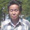 Беркут04, 55, г.Улан-Удэ