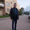 Алексей, 43, г.Чехов