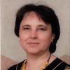 марина, 56, г.Великий Новгород (Новгород)
