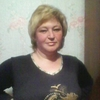 Любовь Федоренко, 44, г.Первомайск