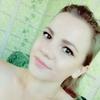 Яна, 24, г.Тацинский