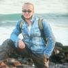 Aндрей, 80, г.Краснодар