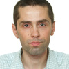 Григорий, 34, г.Киров (Кировская обл.)