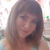 Ивия, 39, г.Самара