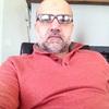 Saleem, 48, г.Париж