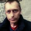саня, 40, г.Абакан