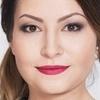 Александра, 41, Житомир