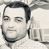 Arman, 26, г.Рязань