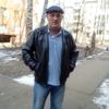 Алекс, 52, Кривий Ріг