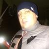 Захар Зейнетулин, 34, г.Пенза