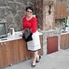 Наталья, 56, г.Ростов-на-Дону