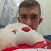 Инсаф, 18, г.Казань