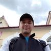 Герман Джабраилов, 30, г.Ярославль