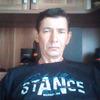 шамиль, 52, г.Стерлитамак
