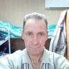 Сергей, 49, г.Чу